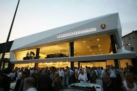 lamborghini dealership inside touring car lamborghini dealer jaguar u0026 land rover glassworks