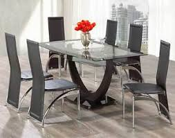 huge dining room table buy or sell dining table sets in ottawa furniture kijiji