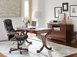 Guest Bedroom And Office - how to combine a guest bedroom and home office u2013 art van blog we