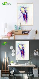 Canvas Home Store by Best 25 Elephant Canvas Painting Ideas On Pinterest Elephant