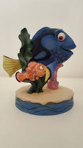 used disney traditions finding nemo ornament in ss11 wickford for