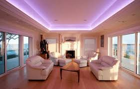 led home interior lighting led lights for home interior design decoration