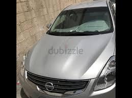 nissan altima 2016 dubizzle الجديد دوبيزل رأس الخيمة باترول nissan patrol platinum 2012 400