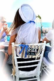 Kitchen Tea Ideas Themes 24 Chic Nautical Themed Bridal Shower Ideas Weddingomania