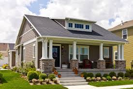 bungalow home nice modern bungalow house plans in philippines modern house plan