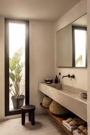 cocoon modern bathroom inspiration bycocoon com design