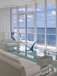 living room miami beach jenniferpost designs bath club miami beach living room to ocean view