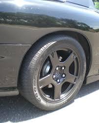 corvette wagon wheels black wagon wheels ls1tech camaro and firebird forum discussion