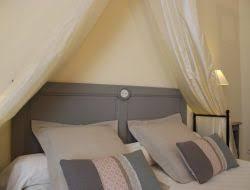 chambre d hote saumur pas cher chambres d hotes saumur chambre à saumur et à proximité maine et