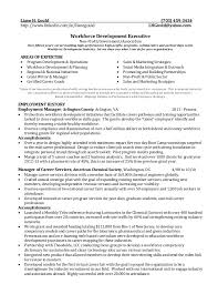 writing resume exles grant writer resume venturecapitalupdate
