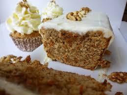 recette de cuisine cake carrot cupcakes cuisine moi un mouton