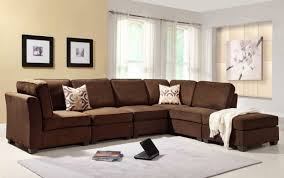 Living Room Ideas With Brown Leather Sofas Small Living Room Ideas Brown Sofa Living Room Design Ideas Brown