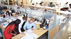 Vastu Shastra For Office Desk 15 Vastu Tips For The Success Of Your Business The Indian Express