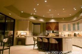 Track Lighting For Kitchen by Kitchen Track Lights For Lightening Your Appliances House Lighting