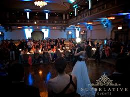 wedding venues richmond va marshall ballrooms richmond virginia wedding receptions