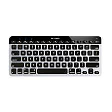 black friday bluetooth keyboard tablet keyboards at office depot officemax