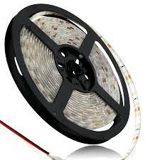 smd led strip light 16 4ft super bright waterproof 3014 led strip lights torchstar
