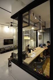 study room design concept inspirations and with bed designs on