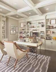 best home design trends interior design best home office interior design ideas luxury to