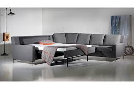 King Sleeper Sofa Living Room Furniture Detroit Furniture Store Local Family Owned