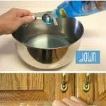 Best Kitchen Cabinet Cleaner Unique Best Kitchen Cabinet Cleaner Kitchen Cabinets
