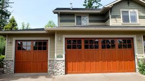 technology garage smart garage door openers can save you money angie s list