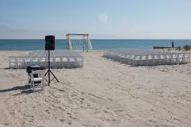 flipside wedding band flipside wedding band boston murray hill talent weddings