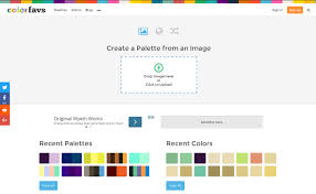 best color tools for designers u2013 web design tips u0026 tricks u2013 medium