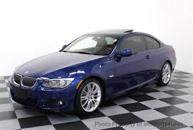 2011 bmw 328xi coupe 2011 used bmw 3 series 328i m sport 6 speed coupe at eimports4less