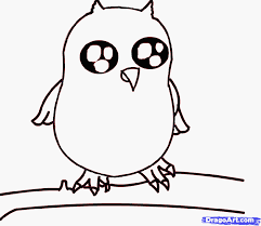cute baby animal coloring pages dragoart free coloring pages for
