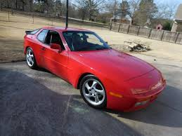 porsche 944 1986 porsche 944 turbo rennlist porsche discussion forums