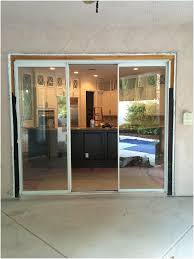 Used Patio Doors Mattress Amazing Sliding Glass Doors At Home Depot Lovely