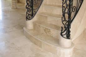 plano tx marble flooring store nadine floor company