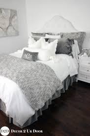 farmhouse bedding sets apartment bedroom decor