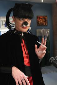 81 best abby sciuto pauley perrette ncis images on pinterest
