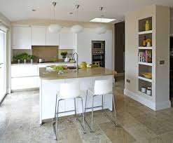 kitchen island and breakfast bar kitchen island breakfast bar designs parkapp info