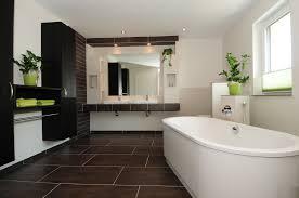 fliesen gestaltung badezimmer uncategorized ehrfürchtiges fliesen gestaltung badezimmer