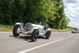 classic days schloss dyck 2017 automobile classics by a famous