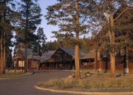 Old Faithful Inn Floor Plan by Yellowstone National Park Lodging Home Improvement Design And