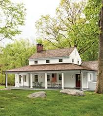 small farmhouse designs small farm cottage house plans homes floor plans