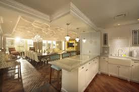 kris aquino kitchen collection 100 kris aquino kitchen collection 100 renovation designer