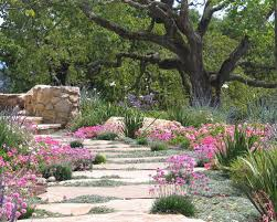 Backyard Pictures Ideas Landscape Backyard Landscaping Ideas U0026 Design Photos Houzz