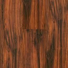 Trafficmaster Laminate Flooring Installation Installing Traffic Master Allure Vinyl Plank Flooring U2014 Creative