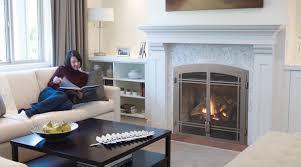 Regency Gas Fireplace Inserts by Regency Bellavista B36xte Medium Gas Fireplace Leisure World Wv