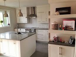 poign s meubles cuisine poigne cuisine design best poigne de meuble en mtal foglia glass
