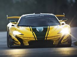 japanese street race cars the most expensive cars in the world business insider