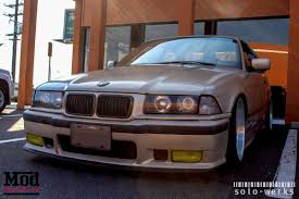 bmw e36 stanced best mods for bmw e36 3 series
