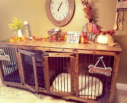 Outdoor Kennel Ideas by Bb Kustom Kennels Pup Met And Dog