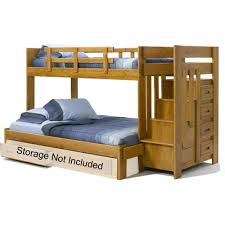 furniture u003e kids u003e sleep u003e kids bunk beds u0026 loft beds hedgeapple