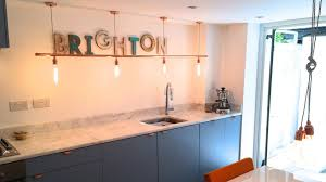 interior designer brighton sussex pisani designs